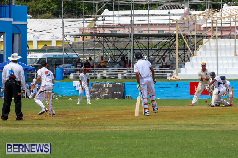 Colts-Cup-Match-Bermuda-July-26-2015-80