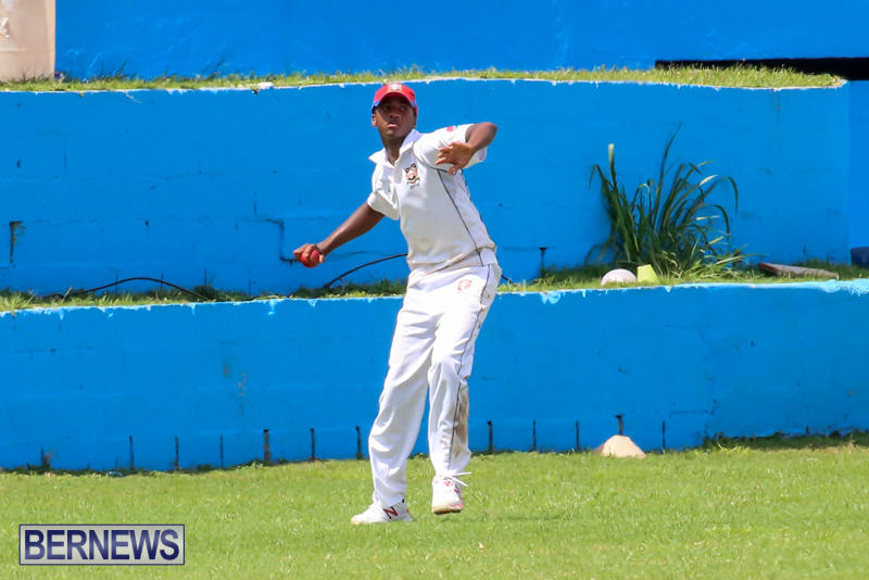 Colts-Cup-Match-Bermuda-July-26-2015-81