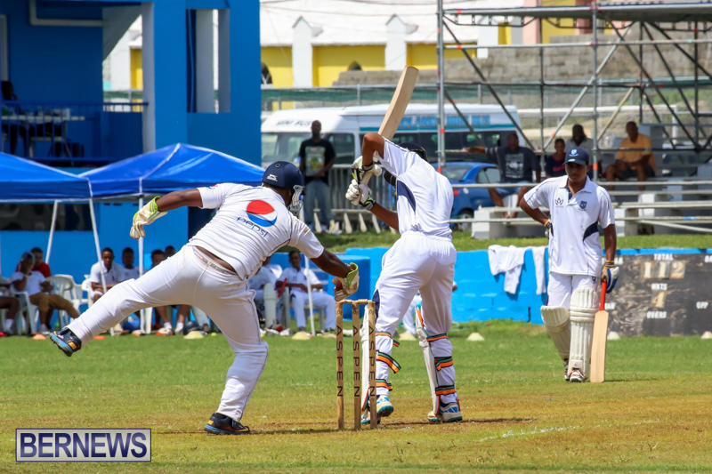 Colts-Cup-Match-Bermuda-July-26-2015-82