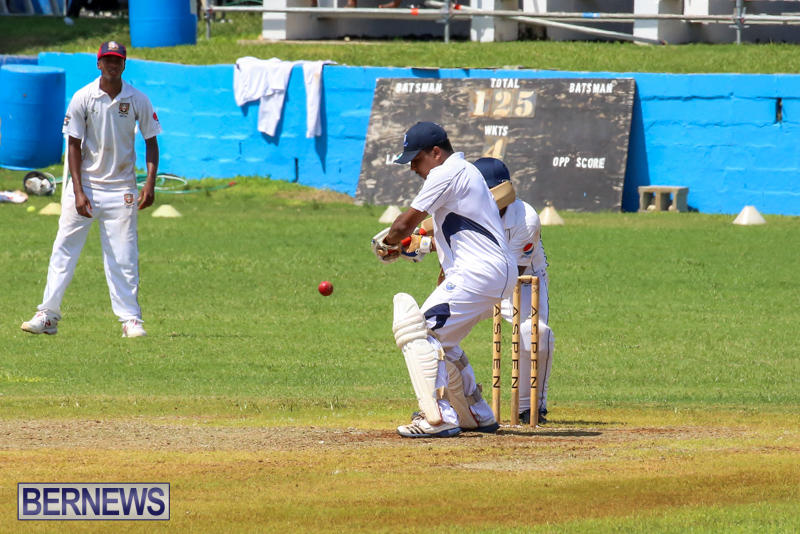 Colts-Cup-Match-Bermuda-July-26-2015-84