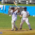 Colts Cup Match Bermuda, July 26 2015-86