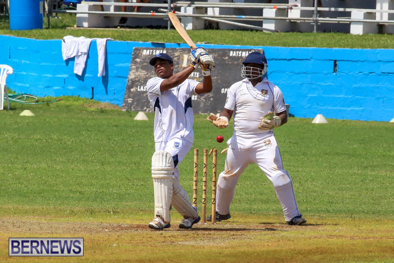 Colts-Cup-Match-Bermuda-July-26-2015-86