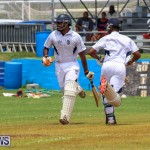 Colts Cup Match Bermuda, July 26 2015-9