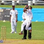 Colts Cup Match Bermuda, July 26 2015-92
