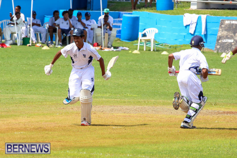 Colts-Cup-Match-Bermuda-July-26-2015-94