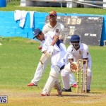 Colts Cup Match Bermuda, July 26 2015-95