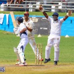 Colts Cup Match Bermuda, July 26 2015-96