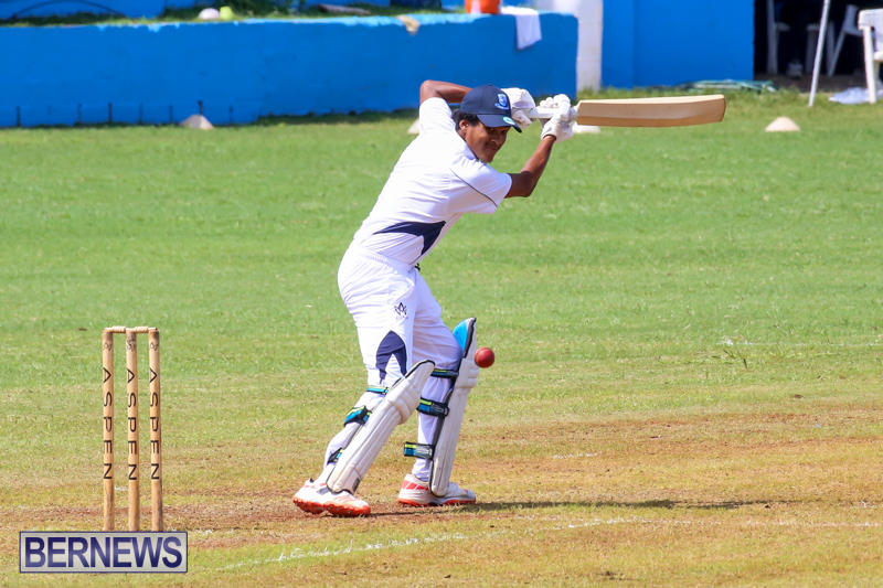Colts-Cup-Match-Bermuda-July-26-2015-97