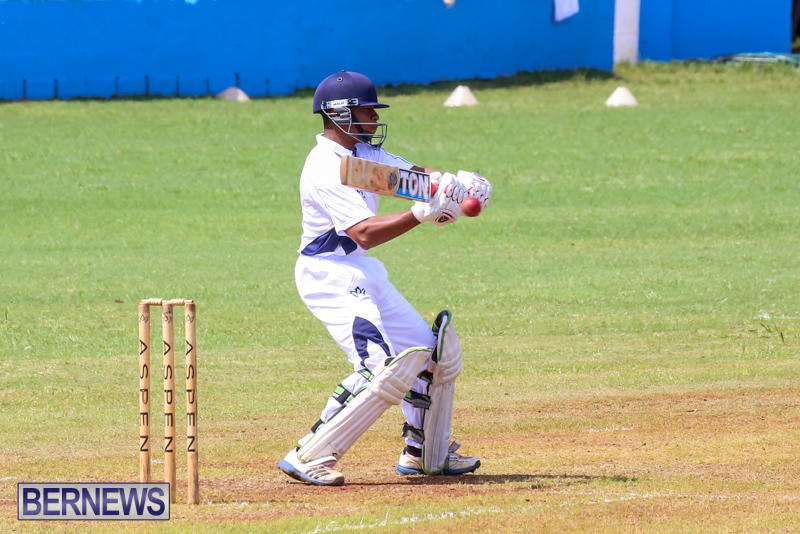 Colts-Cup-Match-Bermuda-July-26-2015-98