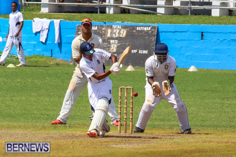 Colts-Cup-Match-Bermuda-July-26-2015-99