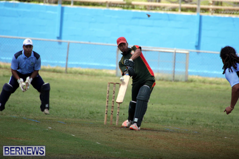 Cricket-Premier-First-Division-July-1-2015-10