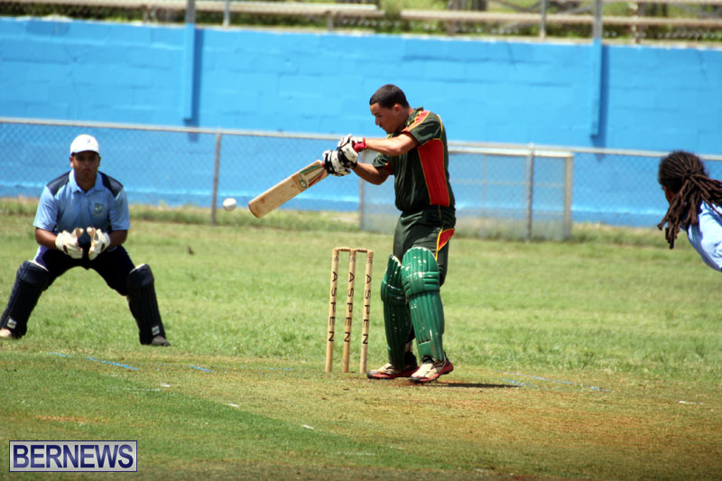 Cricket-Premier-First-Division-July-1-2015-11