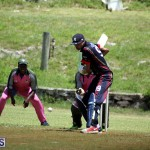 Cricket Premier & First Division July 1 2015 (13)