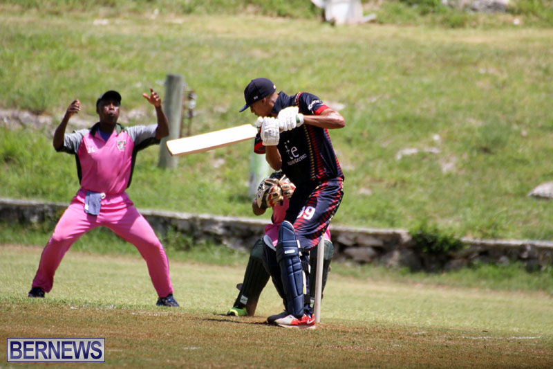 Cricket-Premier-First-Division-July-1-2015-14