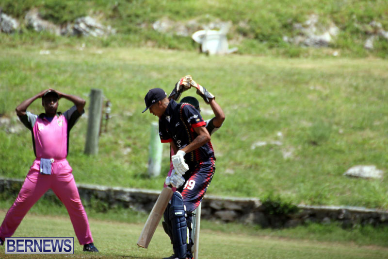 Cricket-Premier-First-Division-July-1-2015-15
