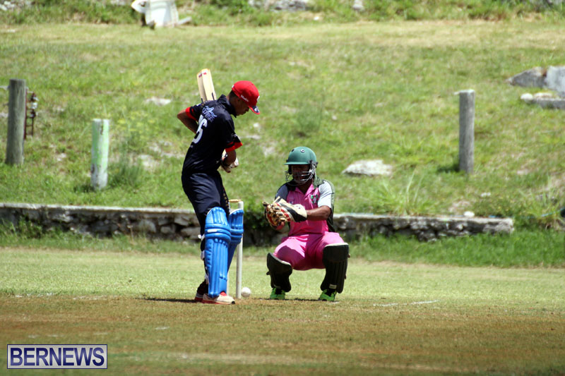 Cricket-Premier-First-Division-July-1-2015-16