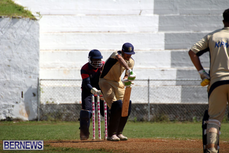 Cricket-Premier-First-Division-July-1-2015-4