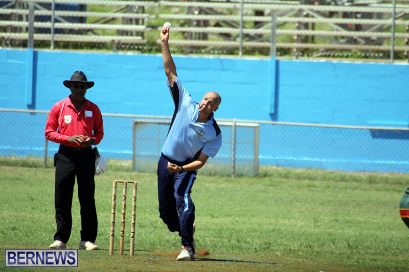 Cricket-Premier-First-Division-July-1-2015-7