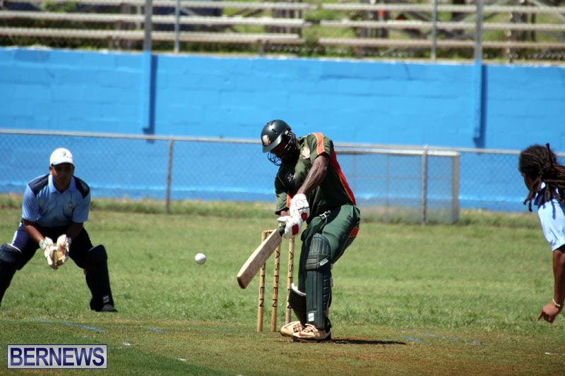 Cricket-Premier-First-Division-July-1-2015-8