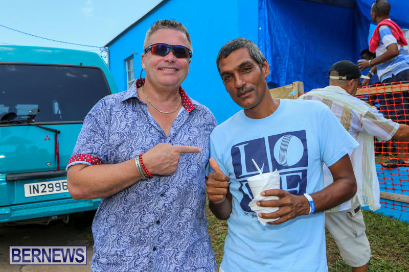 Cup-Match-Day-2-Bermuda-July-31-2015-10