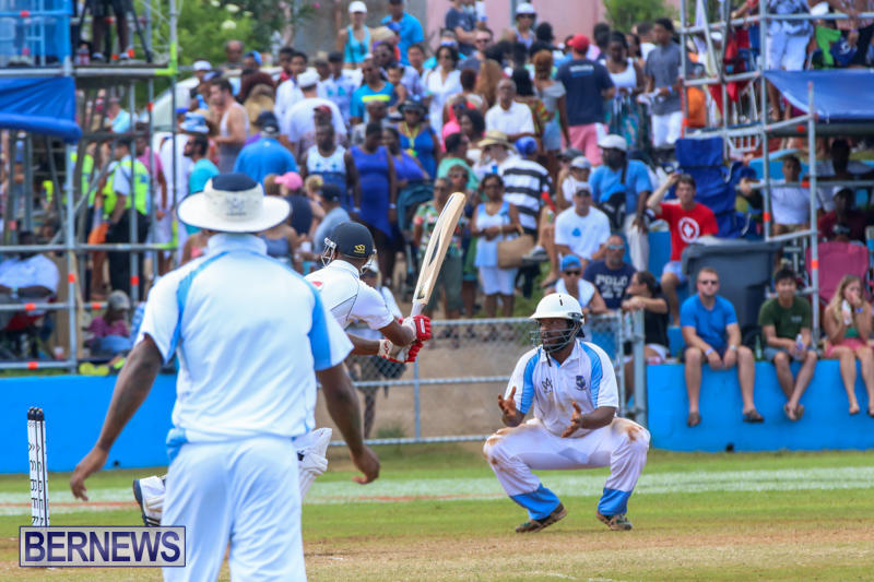 Cup-Match-Day-2-Bermuda-July-31-2015-106