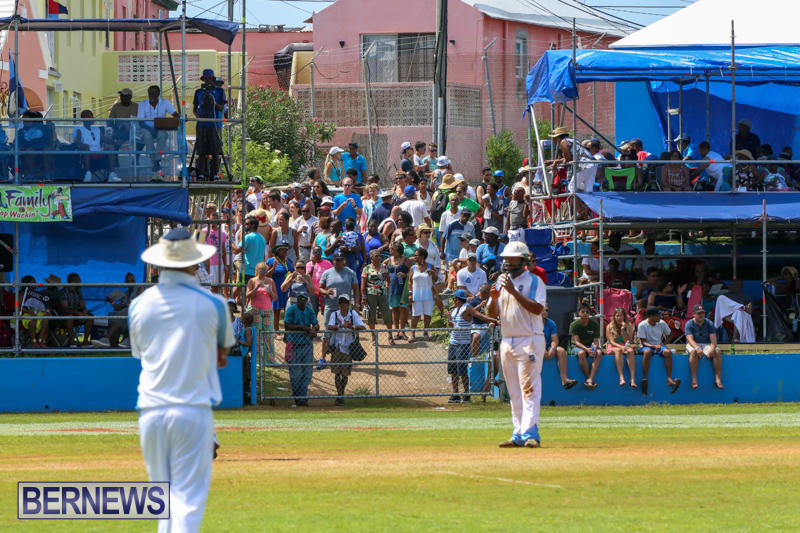Cup-Match-Day-2-Bermuda-July-31-2015-109