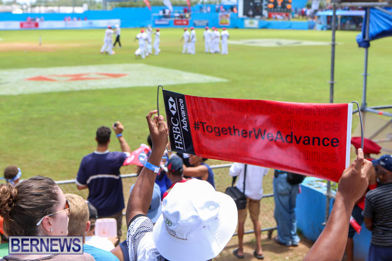 Cup-Match-Day-2-Bermuda-July-31-2015-11