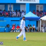 Cup Match Day 2 Bermuda, July 31 2015-113