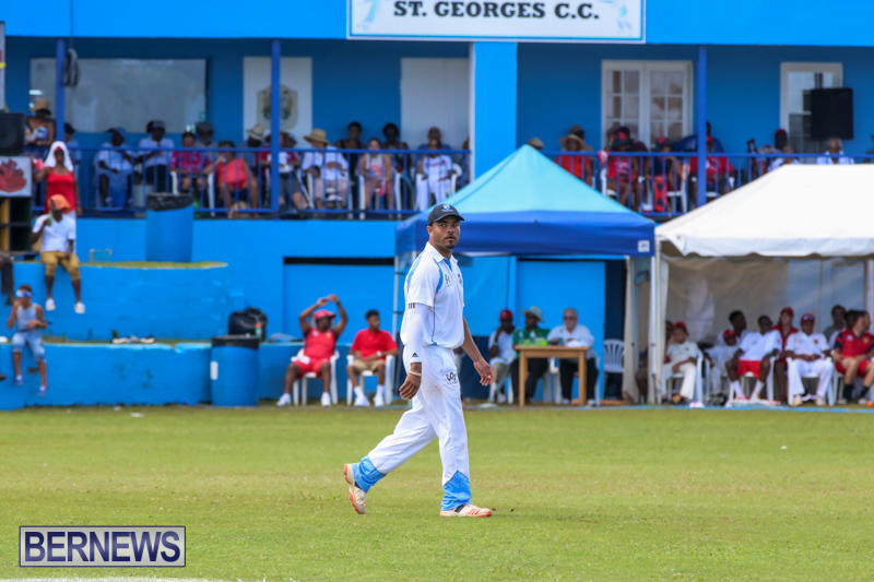 Cup-Match-Day-2-Bermuda-July-31-2015-113