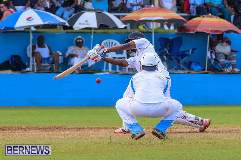Cup-Match-Day-2-Bermuda-July-31-2015-119
