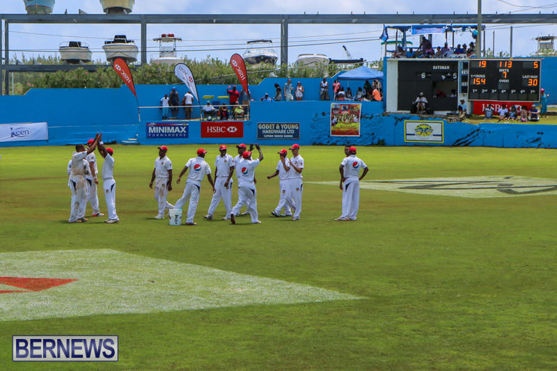 Cup-Match-Day-2-Bermuda-July-31-2015-12