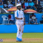 Cup Match Day 2 Bermuda, July 31 2015-120