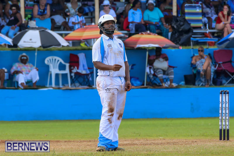 Cup-Match-Day-2-Bermuda-July-31-2015-120