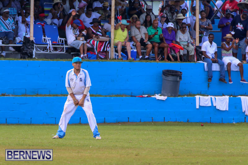 Cup-Match-Day-2-Bermuda-July-31-2015-122