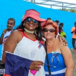 Cup Match Day 2 Bermuda, July 31 2015-123