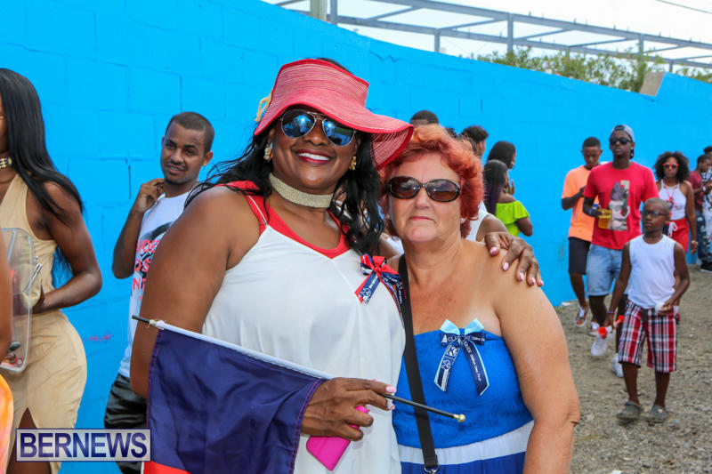 Cup-Match-Day-2-Bermuda-July-31-2015-123