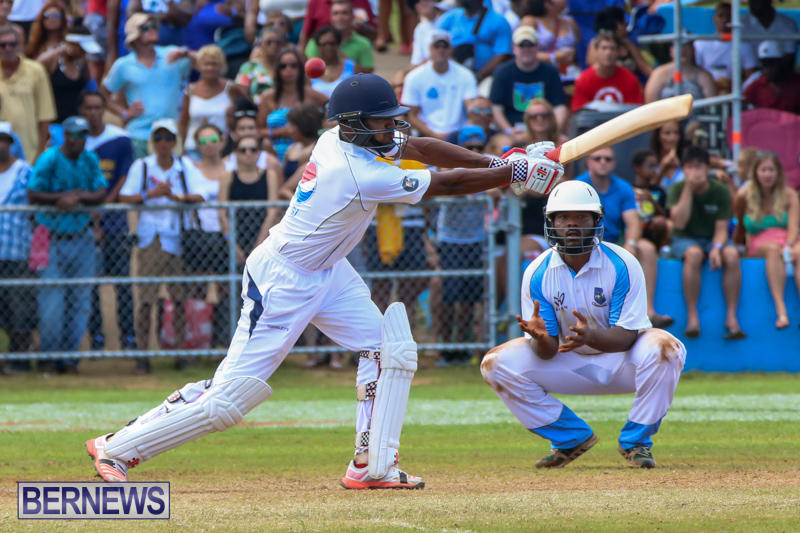 Cup-Match-Day-2-Bermuda-July-31-2015-126