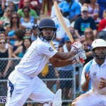 Cup Match Day 2 Bermuda, July 31 2015-127