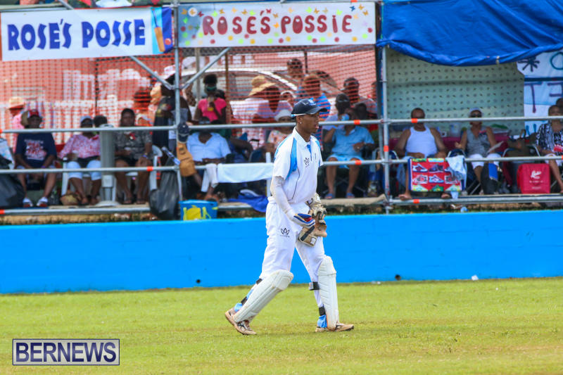 Cup-Match-Day-2-Bermuda-July-31-2015-129