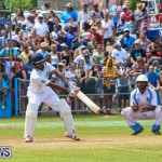 Cup Match Day 2 Bermuda, July 31 2015-130