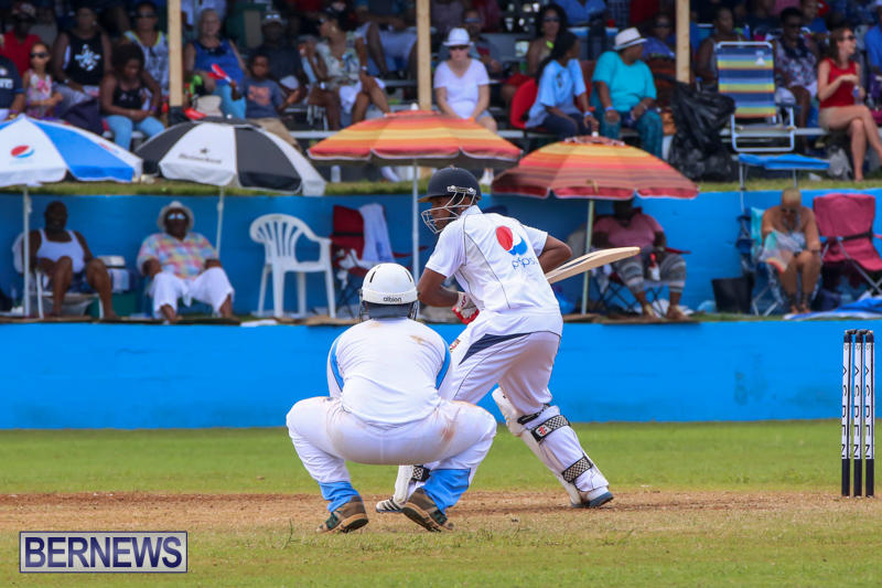 Cup-Match-Day-2-Bermuda-July-31-2015-131