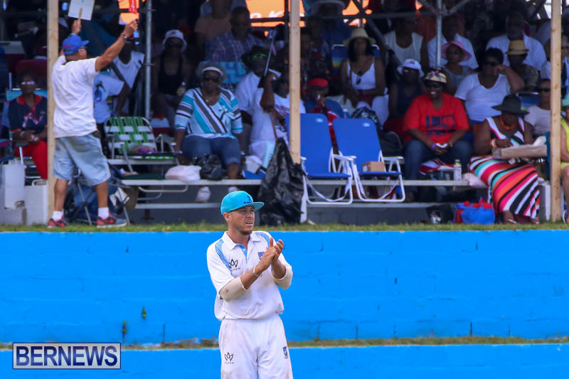 Cup-Match-Day-2-Bermuda-July-31-2015-132