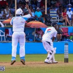 Cup Match Day 2 Bermuda, July 31 2015-134