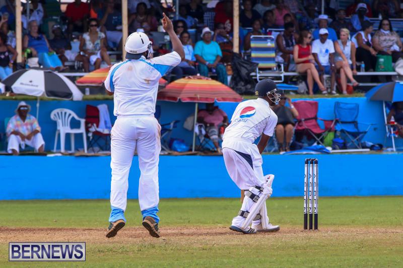 Cup-Match-Day-2-Bermuda-July-31-2015-134
