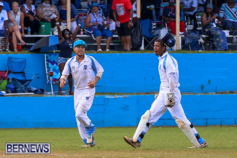 Cup-Match-Day-2-Bermuda-July-31-2015-136