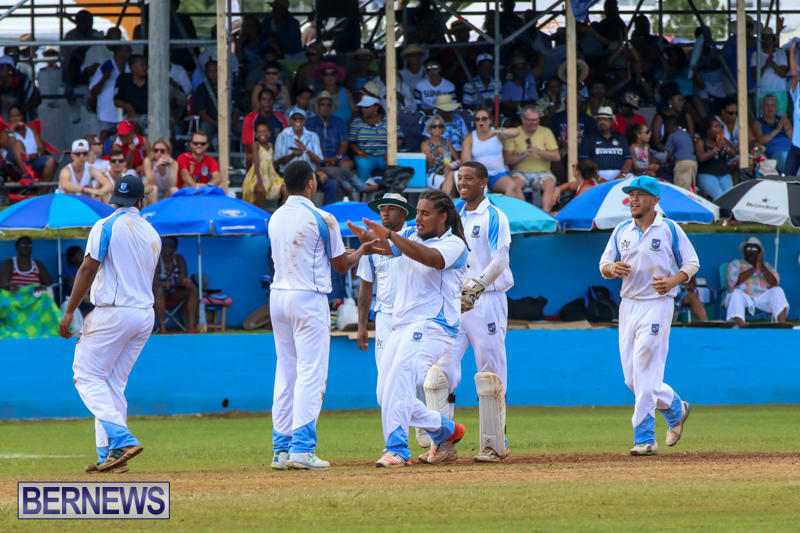 Cup-Match-Day-2-Bermuda-July-31-2015-138