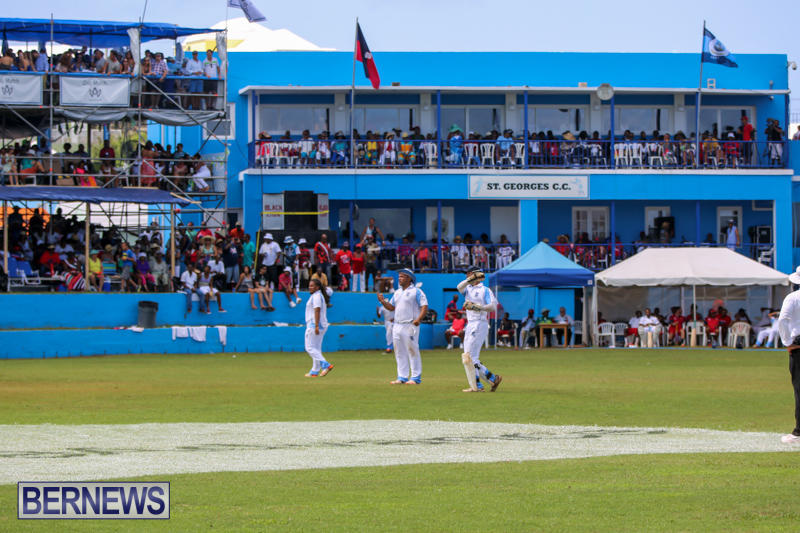 Cup-Match-Day-2-Bermuda-July-31-2015-143