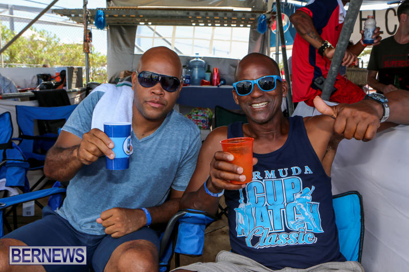 Cup-Match-Day-2-Bermuda-July-31-2015-148