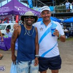 Cup Match Day 2 Bermuda, July 31 2015-15