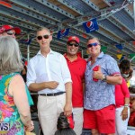 Cup Match Day 2 Bermuda, July 31 2015-150